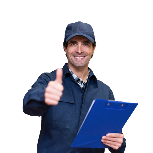 Plumber Give Quote in Tempe AZ